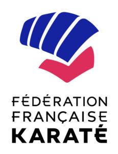 https://www.ffkarate.fr/
